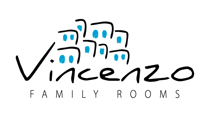 Vincenzo Family Rooms Rooms and Accomodation in Tinos island, Cyclades, Greece